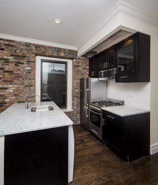 2 Bedrooms, Bowery Rental in NYC for $4,200 - Photo 1