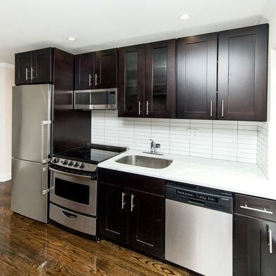 3 Bedrooms, East Village Rental in NYC for $5,700 - Photo 1