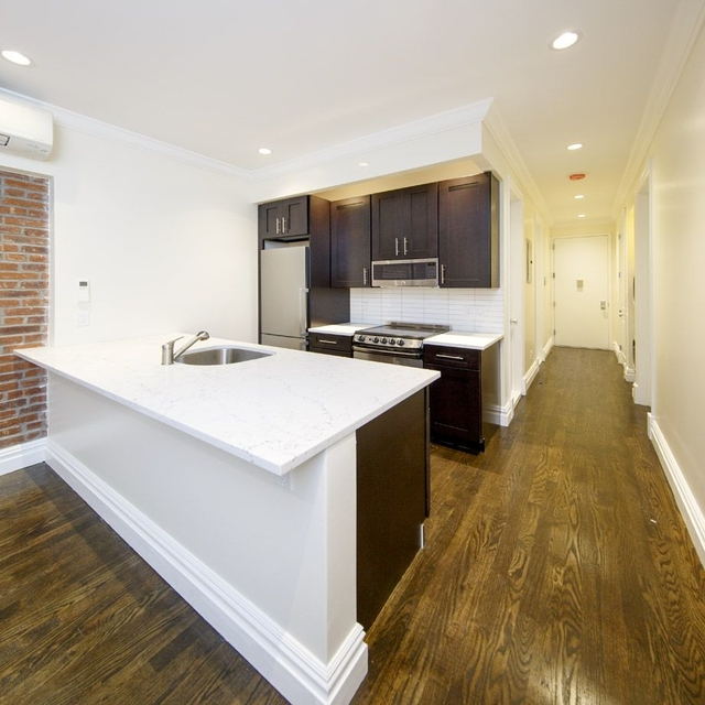 4 Bedrooms, East Village Rental in NYC for $7,000 - Photo 1