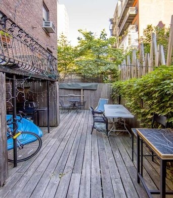 4 Bedrooms, Upper East Side Rental in NYC for $6,000 - Photo 2