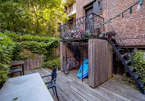 4 Bedrooms, Upper East Side Rental in NYC for $6,000 - Photo 1