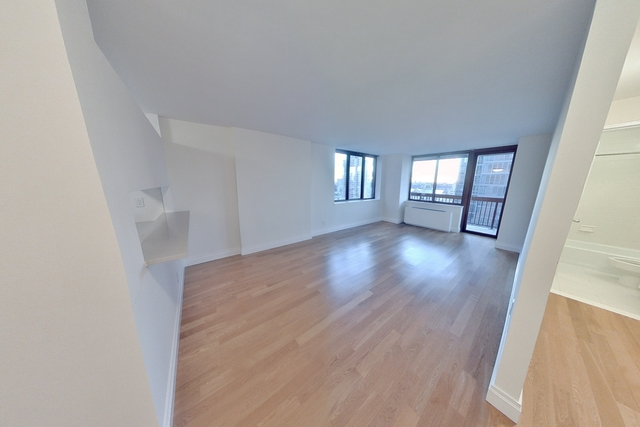 1 Bedroom, Theater District Rental in NYC for $2,500 - Photo 1