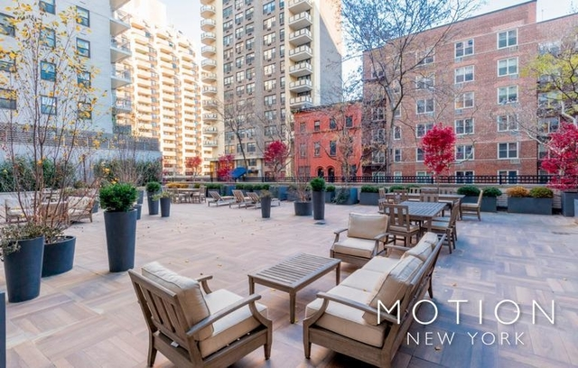 3 Bedrooms, Yorkville Rental in NYC for $7,145 - Photo 2
