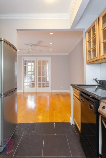 1 Bedroom, West Village Rental in NYC for $3,504 - Photo 2