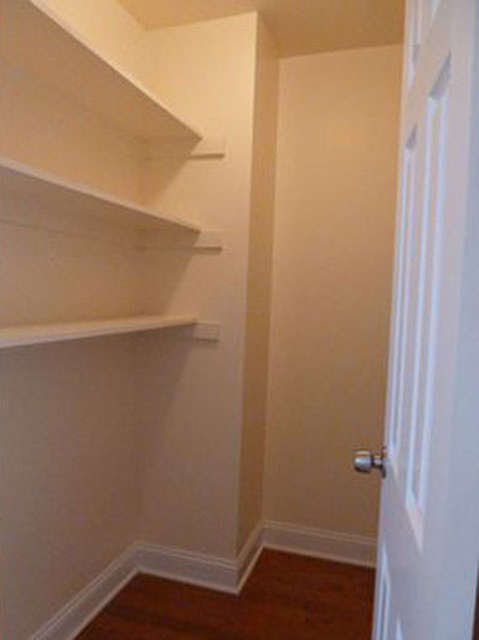 3 Bedrooms, East Harlem Rental in NYC for $4,350 - Photo 2