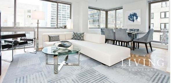 3 Bedrooms, Financial District Rental in NYC for $5,895 - Photo 1