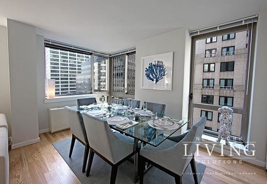 3 Bedrooms, Financial District Rental in NYC for $5,895 - Photo 2