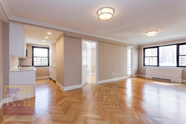 3 Bedrooms, Yorkville Rental in NYC for $6,566 - Photo 2