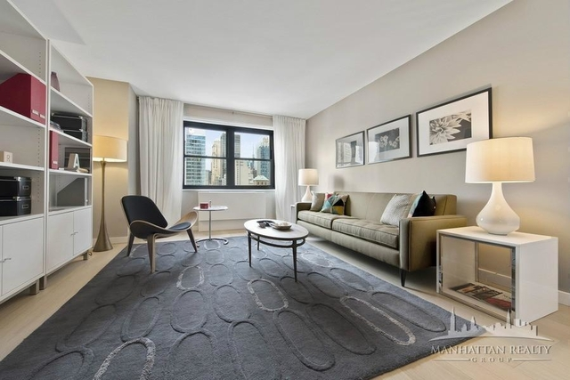 1 Bedroom, Murray Hill Rental in NYC for $2,700 - Photo 2