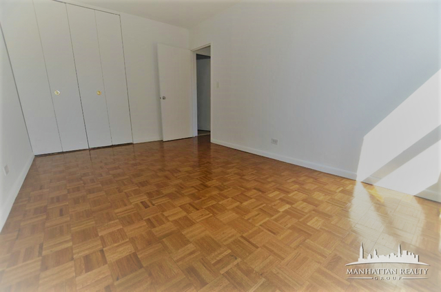 3 Bedrooms, Yorkville Rental in NYC for $4,800 - Photo 2