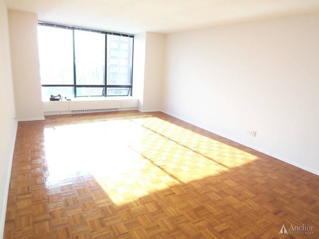1 Bedroom, Upper East Side Rental in NYC for $3,725 - Photo 1