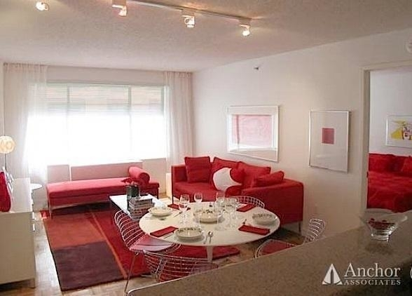 2 Bedrooms, East Harlem Rental in NYC for $4,211 - Photo 1