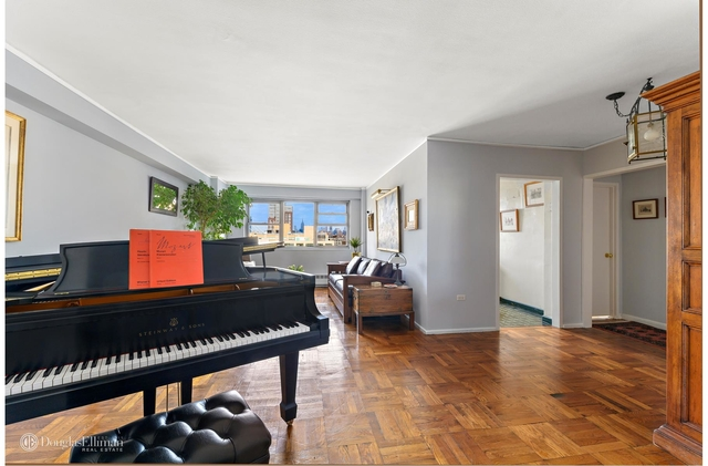 2 Bedrooms, DUMBO Rental in NYC for $3,950 - Photo 1