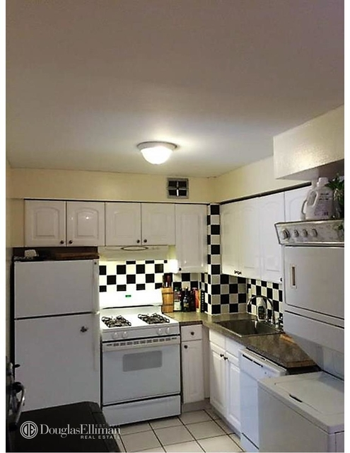 4 Bedrooms, North Riverdale Rental in NYC for $2,950 - Photo 1