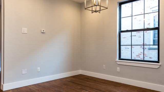 4 Bedrooms, Ridgewood Rental in NYC for $3,600 - Photo 2