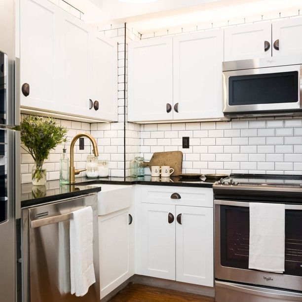 3 Bedrooms, Bedford-Stuyvesant Rental in NYC for $3,600 - Photo 1