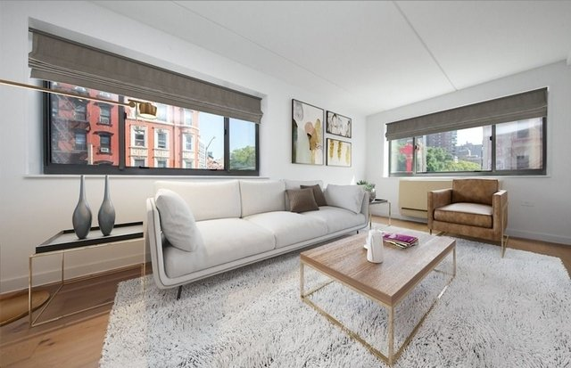 2 Bedrooms, Two Bridges Rental in NYC for $5,900 - Photo 1