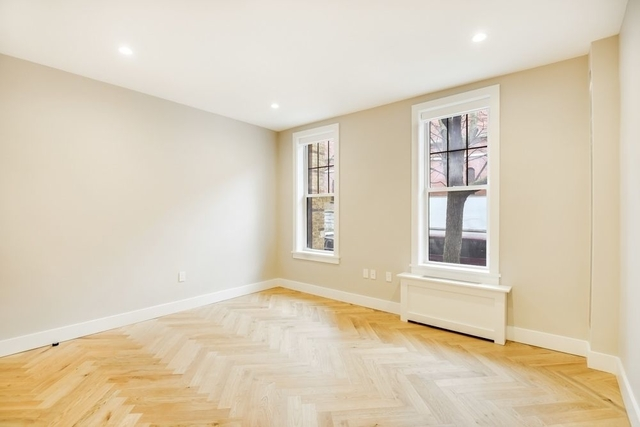 Studio, Stuyvesant Town - Peter Cooper Village Rental in NYC for $2,272 - Photo 2