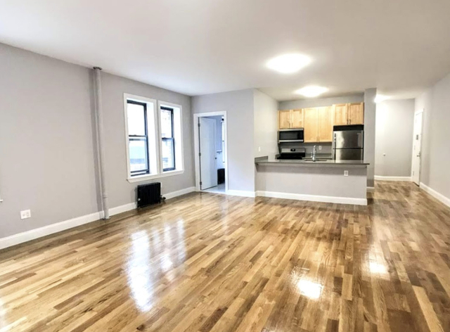 4 Bedrooms, Washington Heights Rental in NYC for $3,395 - Photo 1