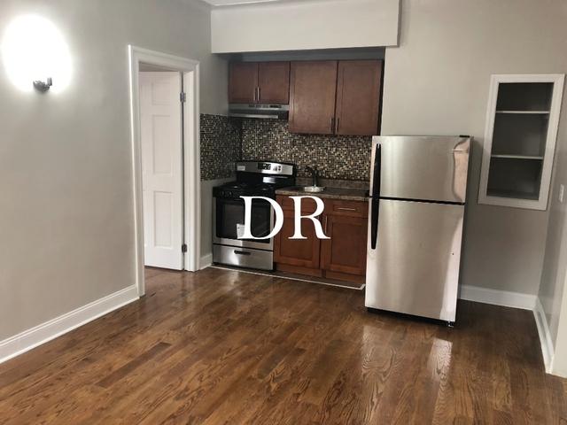 1 Bedroom, Flatbush Rental in NYC for $1,599 - Photo 1