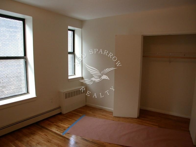 1 Bedroom, Belmont Rental in NYC for $1,450 - Photo 1