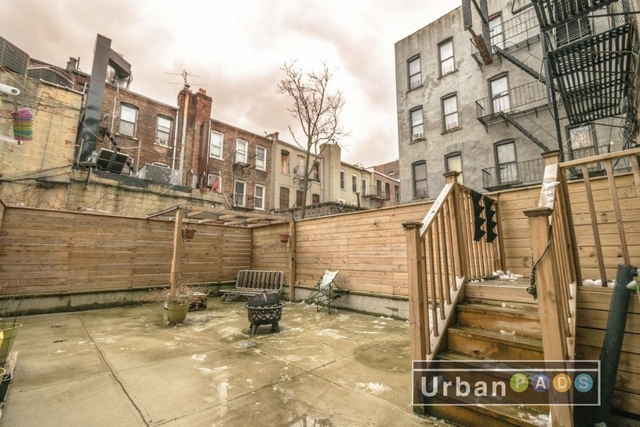 2 Bedrooms, Flatbush Rental in NYC for $2,499 - Photo 2