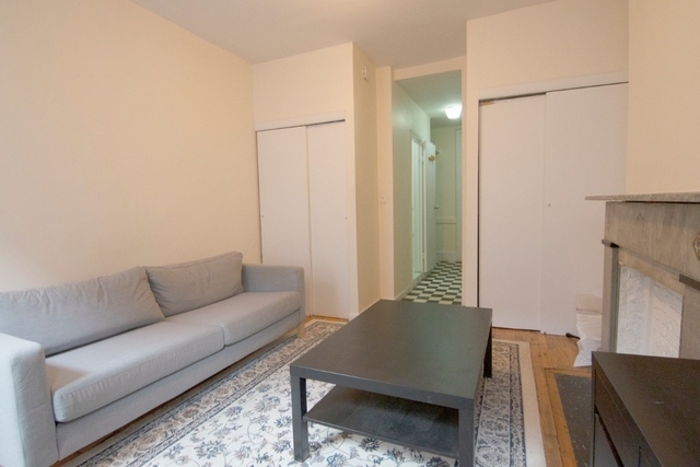 1 Bedroom, Chelsea Rental in NYC for $2,700 - Photo 2