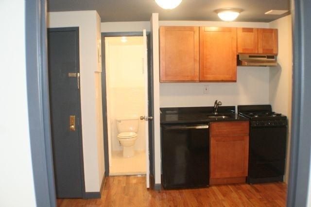 Studio, Alphabet City Rental in NYC for $2,220 - Photo 1