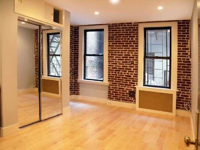 Studio, Bowery Rental in NYC for $2,220 - Photo 1