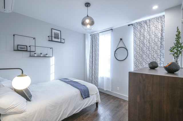Room, Bedford-Stuyvesant Rental in NYC for $1,250 - Photo 1