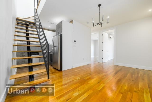2 Bedrooms, Weeksville Rental in NYC for $2,600 - Photo 1