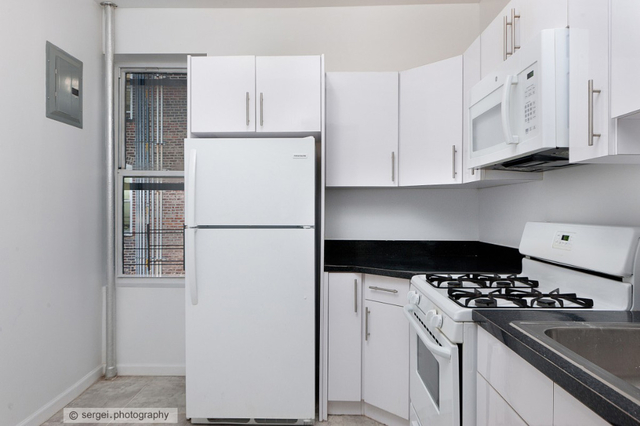 2 Bedrooms, Jamaica Hills Rental in NYC for $2,100 - Photo 2