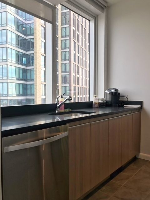 Studio, Fort Greene Rental in NYC for $2,765 - Photo 2