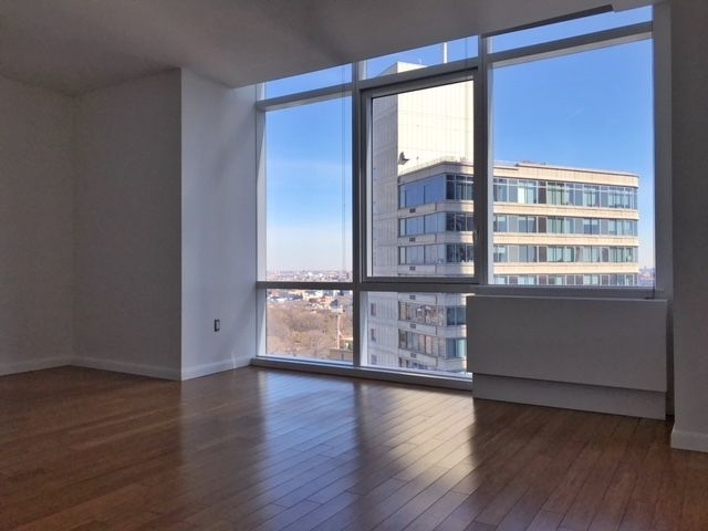 Studio, Fort Greene Rental in NYC for $2,765 - Photo 1