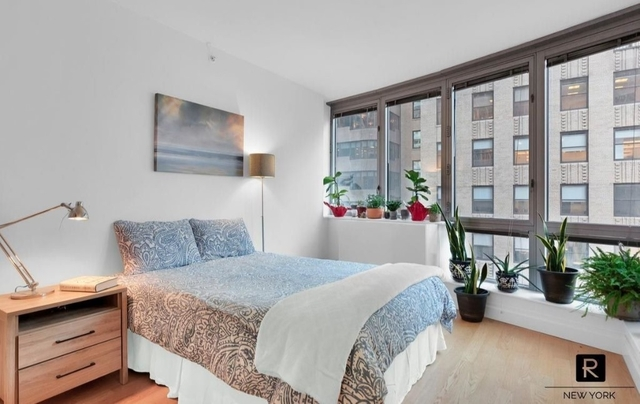 1 Bedroom, Turtle Bay Rental in NYC for $3,970 - Photo 2