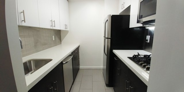 1 Bedroom, Rose Hill Rental in NYC for $4,125 - Photo 2