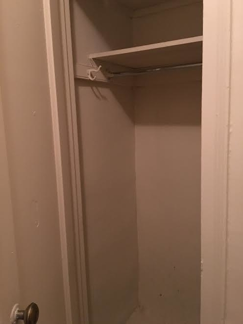 Studio, Murray Hill Rental in NYC for $1,900 - Photo 2