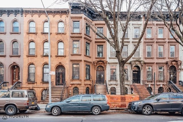 1 Bedroom, Clinton Hill Rental in NYC for $2,950 - Photo 2