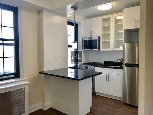 Studio, Woodside Rental in NYC for $1,600 - Photo 2