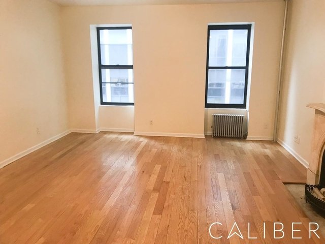 Studio, Midtown East Rental in NYC for $2,400 - Photo 1