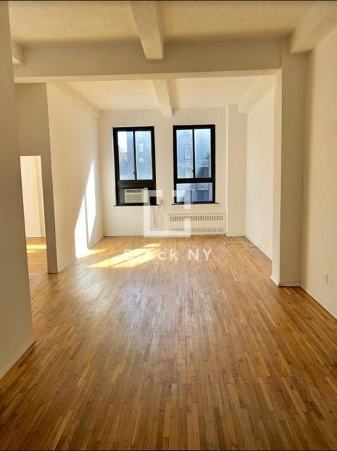 2 Bedrooms, Flatiron District Rental in NYC for $5,395 - Photo 1
