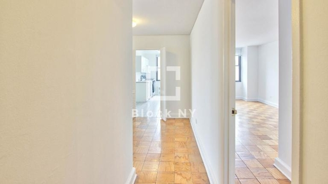 2 Bedrooms, Rose Hill Rental in NYC for $5,395 - Photo 2
