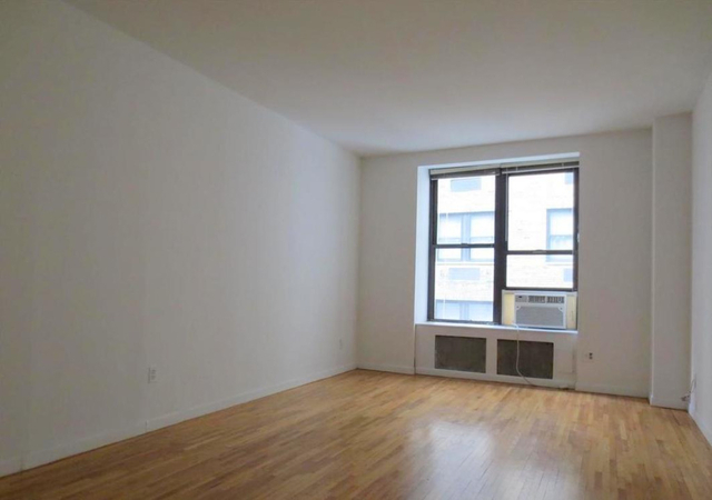 Studio, Theater District Rental in NYC for $2,240 - Photo 1