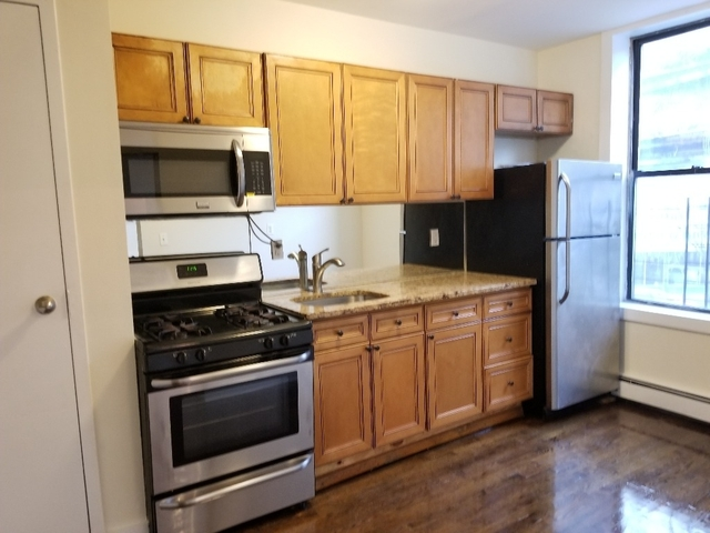 3 Bedrooms, Bushwick Rental in NYC for $2,350 - Photo 2