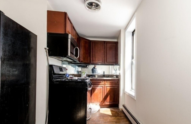 at 1254 Myrtle Ave $600 Gift Card! - Photo 1