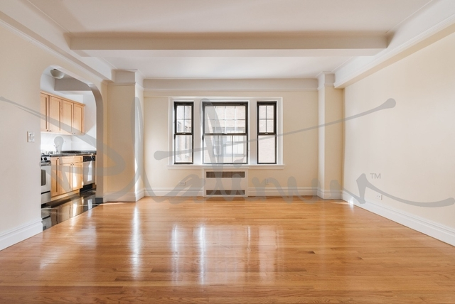 Studio, West Village Rental in NYC for $3,725 - Photo 2