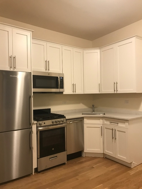 2 Bedrooms, Little Italy Rental in NYC for $5,395 - Photo 2