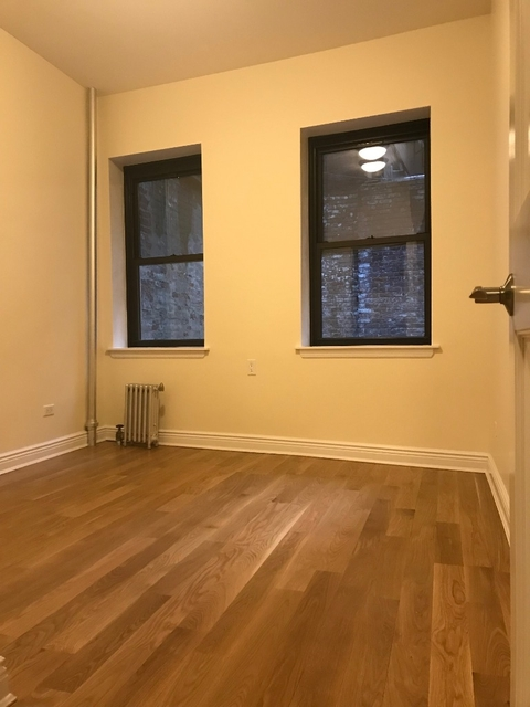 2 Bedrooms, Little Italy Rental in NYC for $5,395 - Photo 1