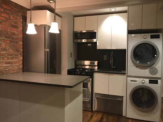 1 Bedroom, Little Italy Rental in NYC for $5,295 - Photo 2