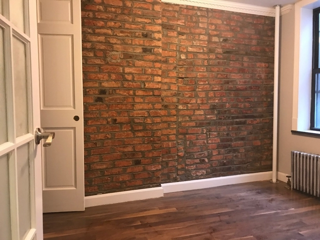 1 Bedroom, Little Italy Rental in NYC for $5,295 - Photo 1